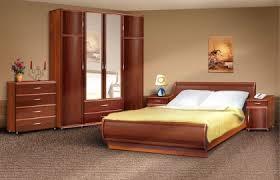 Stylish Bedroom Furniture by Bedroom Furniture Beds Vivo Furniture