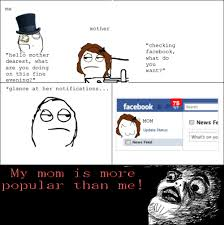 Memes On Facebook - facebook memes pictures to pin on pinterest