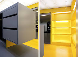 yellow color combination astounding corporate office color yellow and grey photo design