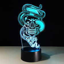 online get cheap halloween nightlight aliexpress com alibaba group