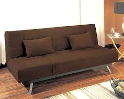 Click Clack Laminate Flooring Sofa Velvet Sofa Sofa Slipcovers Sofa Couch Sofa Express Click