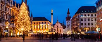 visit munich s markets oldest in the world and