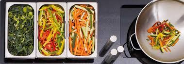 materiel cuisine collective matériel traiteur professionnel restauration scolaire
