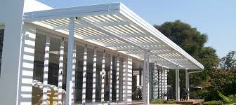 Metal Awning Prices Awning Warehouse Commercial And Home Awnings
