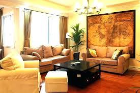 American Made Living Room Furniture American Living Room Modern Living Room Furniture And Interior