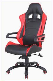 fauteuil de bureau luxe meilleur fauteuil de bureau gamer collection de bureau style 45465