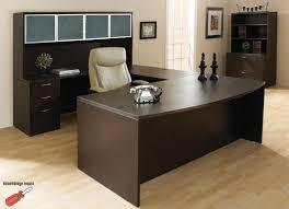 meuble bureau usagé fascinant ameublement bureau arkitek14 beraue de la capitale usagé