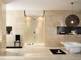 studio bathroom ideas 201 best studio interior bathrooms images on room