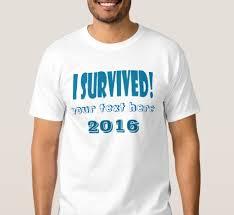 custom family vacation shirt ideas dramatically correct