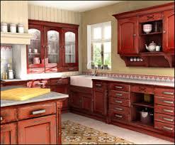 meuble de cuisine en bois massif meuble cuisine en bois massif nos dernires ralisations de