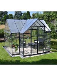 Garden Shed Greenhouse Plans Best 25 Hothouse Ideas On Pinterest Diy Fairy House