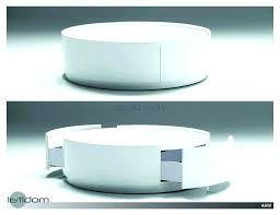 Large Storage Coffee Table Side Table Side Table Storage Side Table Storage Bin Side Table