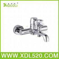 buy foot pedal faucet from trusted foot pedal faucet manufacturers