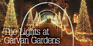 garvan gardens christmas lights 2016 easylovely garvan gardens christmas lights 55 about remodel modern