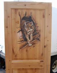 interior doors for homes carved rustic exterior steel doors for homes rustic doors