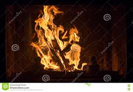how to light a fire in a fireplace binhminh decoration