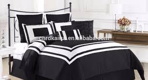 bedding set prepossessing black white pink bedding wonderful bedding set prepossessing black white pink bedding wonderful home decor ideas with black white pink