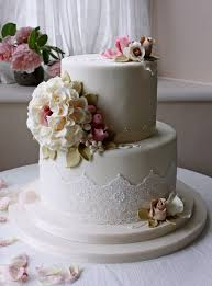 wedding cake design two tier square wedding cakes design wedding party decoration