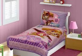 Queen Girls Bedding by 100 Girls Bedding Queen Buy Girls Bedding Sets From Bed