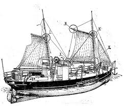 Free Wooden Model Ship Building Plans by 125 Best Free Model Ship Plans Images On Pinterest Model Ships