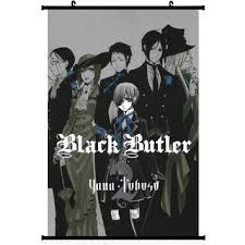 amazon black friday anime 34 best bakuman images on pinterest manga anime manga and drawings