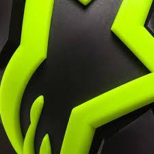 motocross boot repair anaheim 1 tech 10 se mens motocross boots