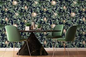 glitter wallpaper perth wallpaper and fabric online wallpaper direct australia
