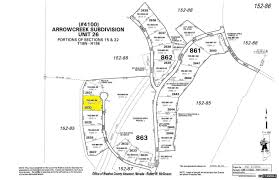 Kerry Campbell Homes Floor Plans by Arrowcreek Homes For Sale Reno Nv Dickson Realty