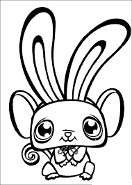 give a like for free littlest pet shop coloring sheets colorful
