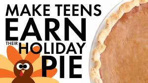 youth thanksgiving games fun thanksgiving lesson idea for teens u2013 inspiration from p e