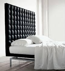 Modern White Headboard by Best 25 Quilted Headboard Ideas On Pinterest Soft Grey Bedroom