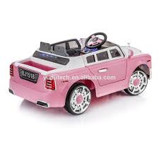 roll royce pink pink rolls royce phantom style luxury kid u0027s ride on toy battery