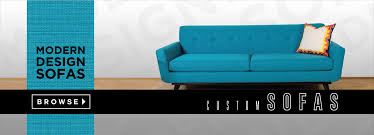 image of sofa modern design sofas furniture store sofas sectionals made in usa
