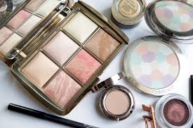 hourglass ambient lighting edit palette hourglass ambient lighting edit palette ekd