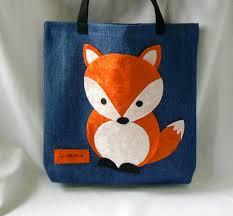 fox costume bag montana u0027s marketplace