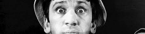 hypnotist for hire book comedy hypnotist hire comedy hypnotist comedy acts events