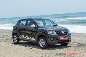 renault kwid 800cc price renault kwid amt and mt 1 liter review more bang for the buck