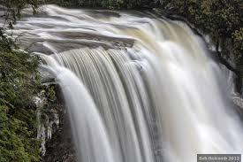 Maryland waterfalls images Garrett county waterfalls deep creek lake deep creek lake blog jpg
