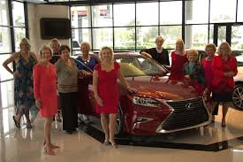 lexus north miami coupons the valentine ball 2017 united against poverty indian river county