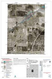 Fema Flood Map Search Illinois Floodplain Maps Firms