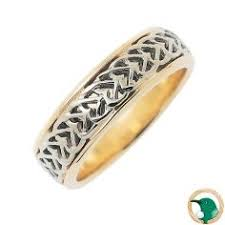 celtic rings meaning principle celtic ring meaning fundamental to and conduct