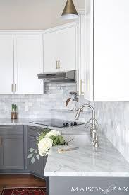 white and grey kitchen ideas kitchen ideas white and gray kitchen countertops farmhouse