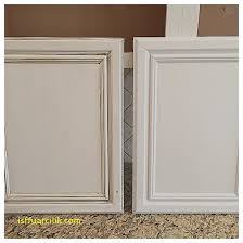 Painting Kitchen Cabinets Before Amp by Dresser Fresh Refinishing A Painted Dresser Refinishing A Painted