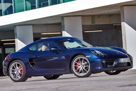 porsche cayman pricing used 2016 porsche cayman for sale pricing features edmunds