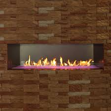 white mountain hearth by empire carol rose 60 inch vent free