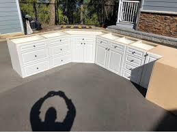used kitchen cabinets vernon bc kitchen cabinets for sale in salmon arm columbia