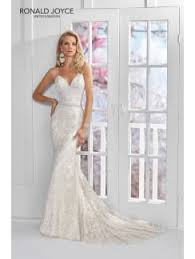 plain wedding dresses plain wedding dresses plain dresses gowns