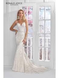 wedding dresses uk designer designer wedding dresses dresses gowns