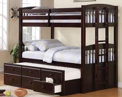 Vibrant Bunk Beds At Ashley Furniture Charming Ideas Ladiville - Furniture bunk beds