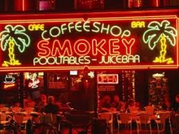 hostel amsterdam red light district the truth about coffee shops and the red light district in amsterdam
